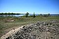 На Кумакском водохранилище - panoramio (2).jpg