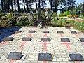 На католическом кладбище - panoramio.jpg