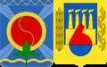 Неофициальные гербы Воскресенска.png