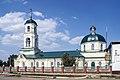 Никольская церковь в г. Вятские Поляны.jpg