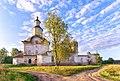 Никольская церковь в с. Сырьяны 3.jpg