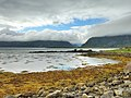 Норвегия - panoramio (117).jpg