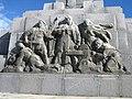 Обелиск освободителям Ржева (Вид1).JPG