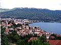 Охрид, Македониja 02.jpg