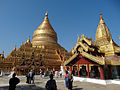 Пагода Швезигон.JPG