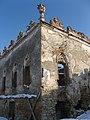 Палац замку 07.jpg