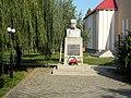 Пам'ятник Т. Г. Шевченку 01.jpg