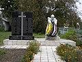 Пам'ятник землякам Мерва 01.jpg