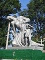 Пам'ятник спаленому селу Караїна.jpg