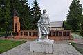 Памятник в Матреновке.jpg