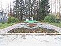 Памятник - panoramio (26).jpg