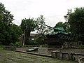 Пам'ятник воїнам - визволителям (Гнівань).JPG