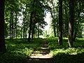 Парк parks (3) - panoramio (1).jpg