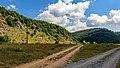 Пат во Лазарополе.jpg