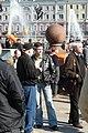 Первый первомайский митинг Солидарности (30).JPG