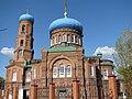 Покровский кафедральный собор (Барнаул) 2.jpg