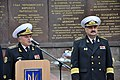 Присяга лицеистов на площади Нахимова (2013, 1).jpg
