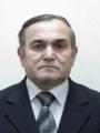 Профессор ТНУ Тагоймурод Салихов.png