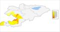 Процент узбеков в Киргизии.png