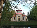 Пушкин, Екатерининский парк, Китайская беседка.jpg
