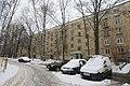 Пятиэтажки в Бескудниково (16450647676).jpg