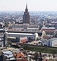 Рига (Латвия) Вид на советское прошлое... - panoramio.jpg