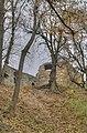 Руїни Теребовлянського Замку, м.Теребовля, Тенопільська обл. 2.jpg