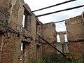 Сгоревшее здание бывшей церкви Николы.jpg