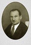 Седельников Андрей Николаевич.jpg