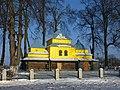 Семенівка церква Св.Михаїла.jpg