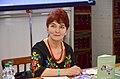 Сердунич Любов Андріївна - Презентація в Тернополі - 16027377.jpg