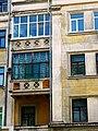 Серышева, 3, оформление балконов.jpg