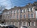 Соборная ул 31 Саратов.jpg