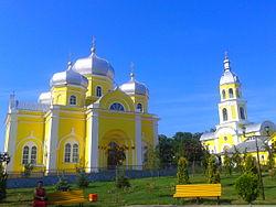 Собор Святого Иоанна.jpg