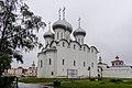 Собор Софии Премудрости Божией (1568-1570) в Вологде.jpg