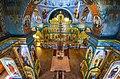 Спасо-Преображенський собор, інтер'єр.jpg