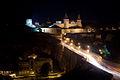 Старий замок вночі 01.jpg