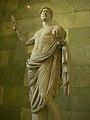 Статуя адриана (original).jpg