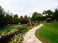 Струмица - Р. Македонија , Strumica - R. of Macedonia - panoramio (18).jpg