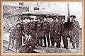 Ст. Неприкъ В 1877г. была сдана в эксплуатацию ж.д. Батраки - Оренбург.jpg