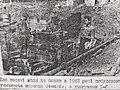 Тимчасова насосна станція 1945 рік.jpg