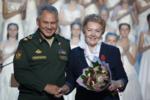 Торжественная церемония празднования юбилея пансиона Минобороны РФ 41.png