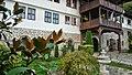 Троянски манастир,Troyan monastery - panoramio - Красимир Косев (4).jpg