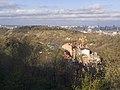 Украина, Киев - Виды с Пейзажной аллеи 16.jpg