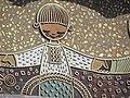 Україна, Харків, пл. Конституції, 24 фото 10.JPG