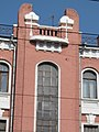 Україна, Харків, пр. Московський, 41 фото 4.JPG