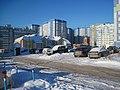 Улица Ильфата Закирова.jpg
