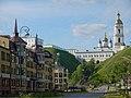 Улица Ленина, Тобольск.jpg