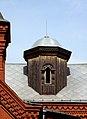 Усадьба Покровское Стрешнево Главный дом (фрагмент) (фото 1).jpg