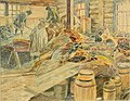Фогелер Г. Обработка мороженой рыбы. 1933 -1934 гг..jpg